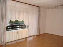 Apartment 10 minutes to RAB in Ramstein, Germany