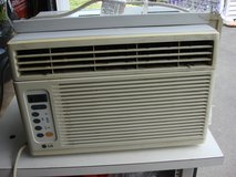 YOUR CHOICE OF ROOM AIR CONDITIONERS in Naperville, Illinois