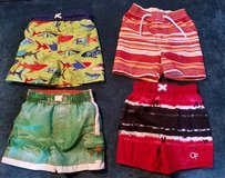 Toddler Boys Swimming Trunks, Size 12-18M in Fort Campbell, Kentucky
