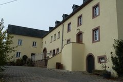 3 floor Apartment in Spangdahlem, Germany
