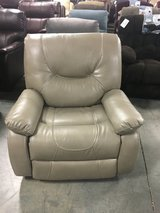Recliner in Hinesville, Georgia