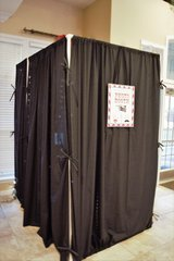 Photo Booth in Naperville, Illinois
