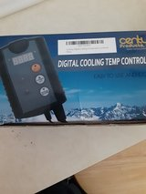 Digital temperature controller in Batavia, Illinois