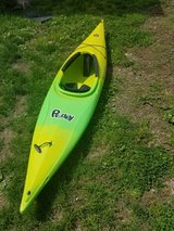 Youth Kayak Prodigy XS in Fort Leonard Wood, Missouri