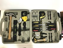 Tool kit in good condition in Okinawa, Japan
