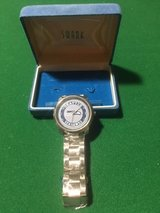 SEATTLE SEAHAWKS Wrist Watch ***** NEW **** in Fort Lewis, Washington