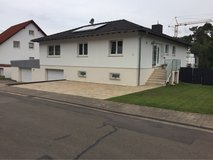House Sale in Ramstein, Germany