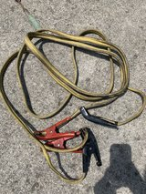 battery cable charger in Fort Campbell, Kentucky
