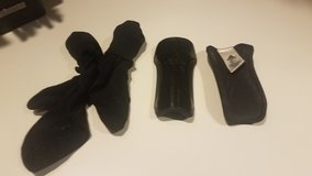 Boy's Soccer Shin Guards and Socks in Naperville, Illinois