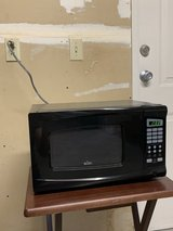 Rival Microwave 700 Watts in Camp Pendleton, California