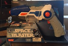 Space Blaster in Joliet, Illinois