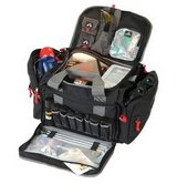 GPS-2014LRB Large Range Bag NWT in Travis AFB, California