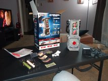 3d molding machine toy in Clarksville, Tennessee