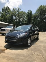 Brand new 2k miles! Very clean! Light hail damage. Hail reconstructed title. in Fort Polk, Louisiana