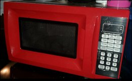 Small microwave in Bolingbrook, Illinois