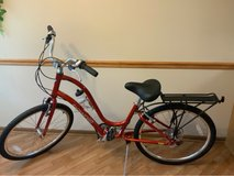 Electra Townie 26inch Bike in Algonquin, Illinois