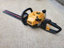 Poulan Hedge Trimmer-Model PP2822 in Kansas City, Missouri