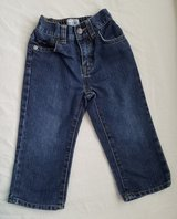 Boys Children's Place Jeans, Size 18-24M in Fort Campbell, Kentucky