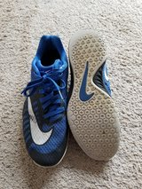 Men's Nike HyperLive Shoes in Camp Lejeune, North Carolina