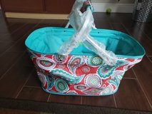 collapsible tote basket in Melbourne, Florida