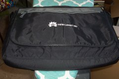 Kenneth Cole Computer bag in Conroe, Texas