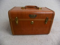Samsonite make up case in Alamogordo, New Mexico