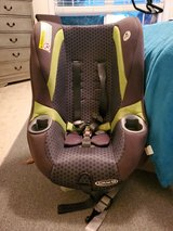 Toddler car seat in Camp Lejeune, North Carolina