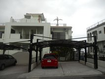Blossam House 2F Available Now! in Okinawa, Japan