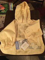 3-6 Months Jacket in St. Charles, Illinois