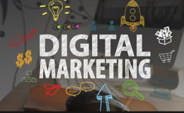 """Marketing Services as low as $75 per week """"Limited Time Offer"""" in Alamogordo, New Mexico"""