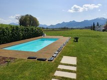 Professional builder of POOLS in Grafenwoehr, GE