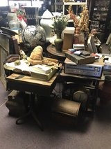 Thrift store/antique store going out of business storage fine 29 up to 50% off in 29 Palms, California