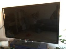 Panasonic LED LCD TV 37 INCHES. in Stuttgart, GE