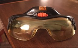 Covert Force Glasses in Sugar Grove, Illinois