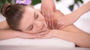 SPA Aromatherapy at your place or our salon. in Okinawa, Japan