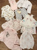 Children's Boutique Name Brand Clothing in Dothan, Alabama