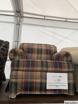 CRAFTMASTER CHAIR in Ramstein, Germany