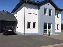 X2!!! Rittersdorf! New big House (25 min from Spangdahlem AFB) in Spangdahlem, Germany