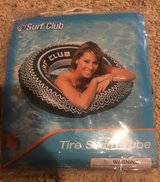 Tire Swim Tubes in Naperville, Illinois