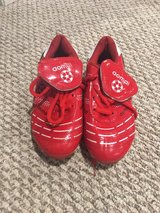 soccer Cleats in Plainfield, Illinois