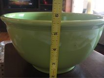 Large Mixing Bowl in Joliet, Illinois