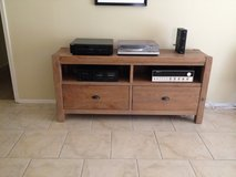 Entertainment Center in Pasadena, Texas
