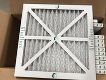 "Glasfloss A/C Furnace Return Air Filters 14x14"" in Alamogordo, New Mexico"