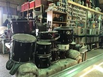 DRUMS,,DRUMS,,DRUMS..25 each in Alamogordo, New Mexico