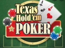 TEXAS Hold me in Ramstein, Germany