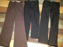 Women's Slacks size S/M in Wiesbaden, GE