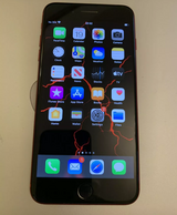 iPhone 8 plus 256Gb carrier unlocked in Great Lakes, Illinois