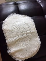 lace set of 10 in Okinawa, Japan