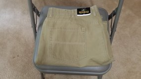 JAN SALE PRICE MEN - 40x30 - NWT - Pants in St. Charles, Illinois
