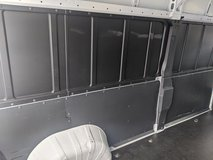Interior Panels for Dodge Ram Promaster 2500 Cargo Van in Fort Campbell, Kentucky